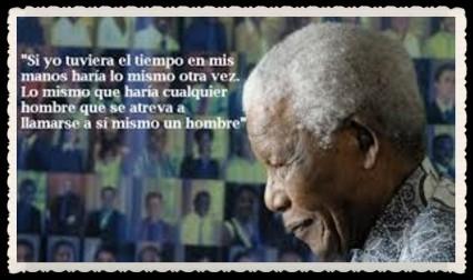 NELSON MANDELA 2013-06 DIC -12 (40)