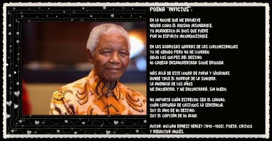 NELSON MANDELA 2013-06 DIC -12 (47)