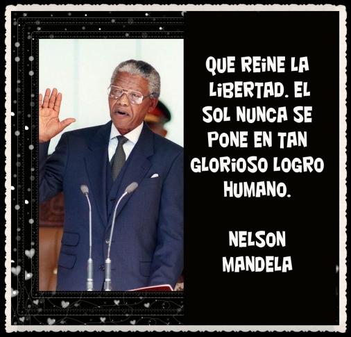NELSON MANDELA 2013-06 DIC -12 (49)