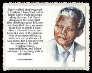 NELSON MANDELA 2013-06 DIC -12 (5)