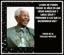 NELSON MANDELA 2013-06 DIC -12 (50)