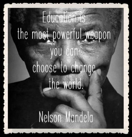 NELSON MANDELA 2013-06 DIC -12 (51)