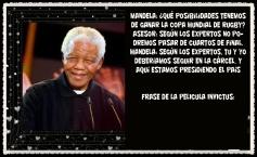 NELSON MANDELA 2013-06 DIC -12 (52)