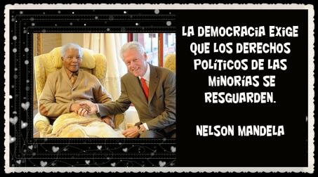 NELSON MANDELA 2013-06 DIC -12 (54)
