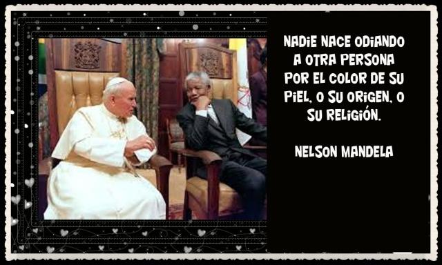 NELSON MANDELA 2013-06 DIC -12   (55)