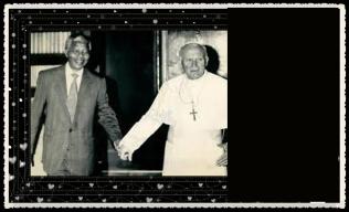 NELSON MANDELA 2013-06 DIC -12 (56)