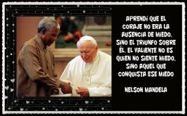NELSON MANDELA 2013-06 DIC -12 (57)