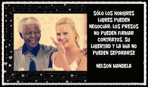NELSON MANDELA 2013-06 DIC -12 (58)