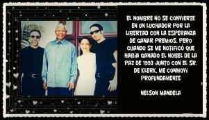NELSON MANDELA 2013-06 DIC -12 (59)