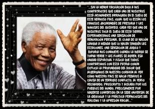 NELSON MANDELA 2013-06 DIC -12 (6)