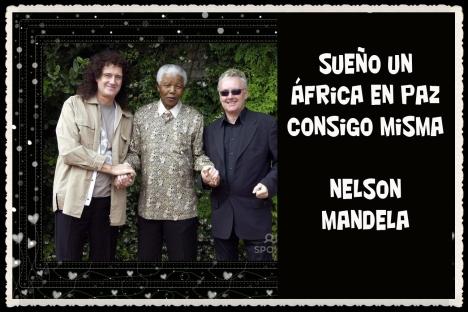 NELSON MANDELA 2013-06 DIC -12 (61)