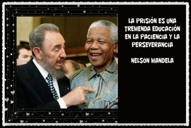 NELSON MANDELA 2013-06 DIC -12 (62)