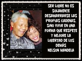 NELSON MANDELA 2013-06 DIC -12 (63)
