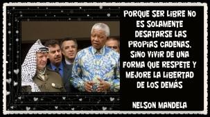 NELSON MANDELA 2013-06 DIC -12 (64)