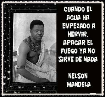 NELSON MANDELA 2013-06 DIC -12 (66)