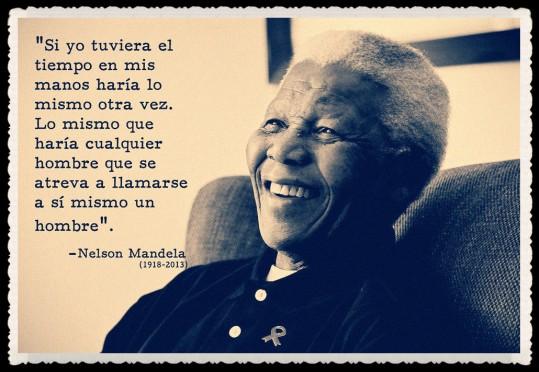 NELSON MANDELA 2013-06 DIC -12 (67)