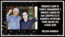 NELSON MANDELA 2013-06 DIC -12 (68)