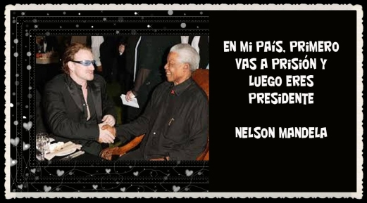 NELSON MANDELA 2013-06 DIC -12 (69)