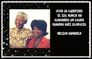 NELSON MANDELA 2013-06 DIC -12 (70)