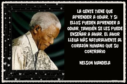 NELSON MANDELA 2013-06 DIC -12 (71)