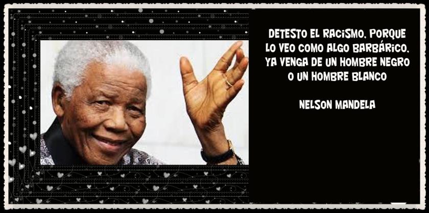 NELSON MANDELA 2013-06 DIC -12   (72)