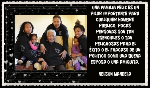 NELSON MANDELA 2013-06 DIC -12 (73)