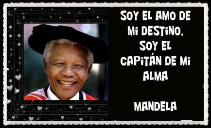 NELSON MANDELA 2013-06 DIC -12 (74)