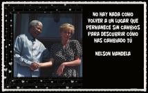 NELSON MANDELA 2013-06 DIC -12 (75)