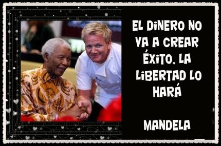 NELSON MANDELA 2013-06 DIC -12 (77)