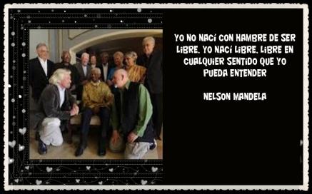 NELSON MANDELA 2013-06 DIC -12 (78)