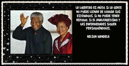 NELSON MANDELA 2013-06 DIC -12 (79)
