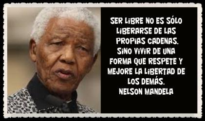 NELSON MANDELA 2013-06 DIC -12 (80)
