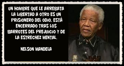 NELSON MANDELA 2013-06 DIC -12 (81)