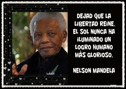NELSON MANDELA 2013-06 DIC -12 (82)