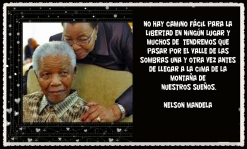 NELSON MANDELA 2013-06 DIC -12 (83)