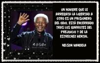 NELSON MANDELA 2013-06 DIC -12 (84)