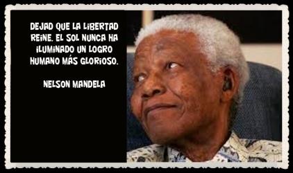 NELSON MANDELA 2013-06 DIC -12 (85)