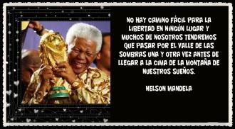 NELSON MANDELA 2013-06 DIC -12 (86)