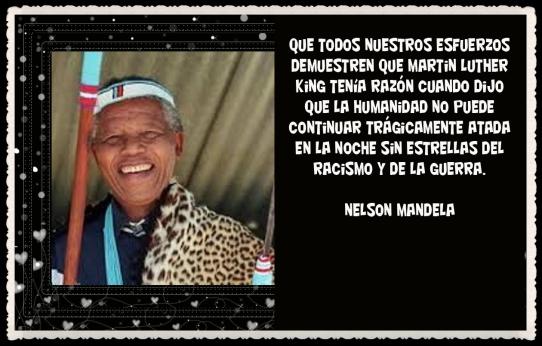 NELSON MANDELA 2013-06 DIC -12 (87)