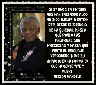 NELSON MANDELA 2013-06 DIC -12 (88)