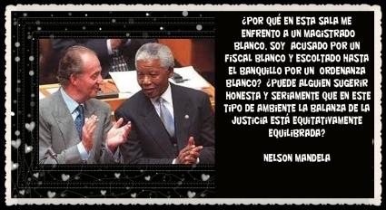 NELSON MANDELA 2013-06 DIC -12 (89)