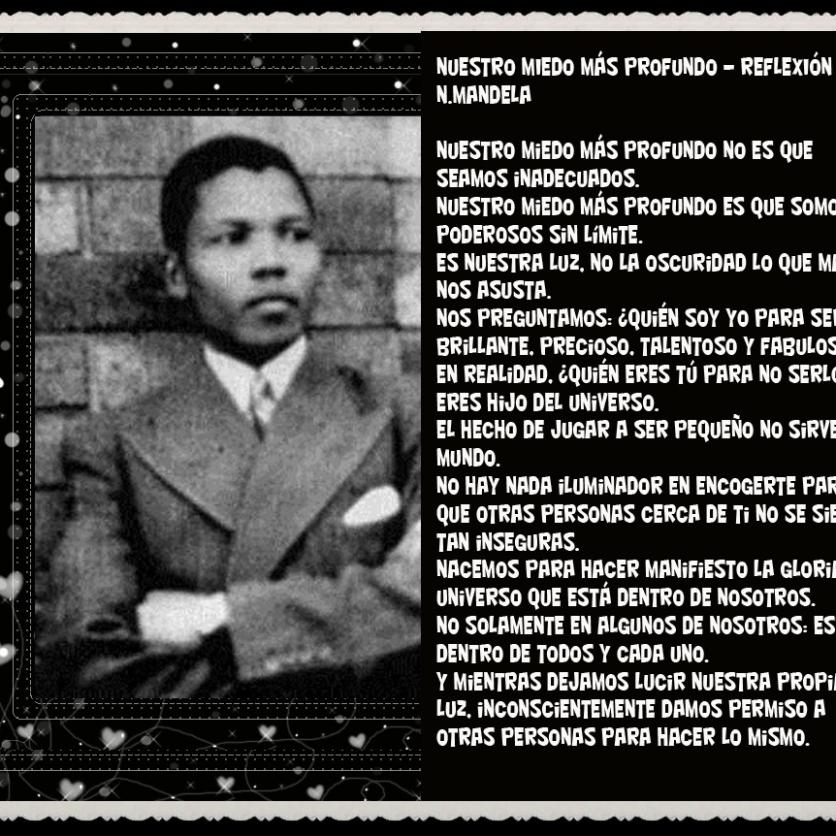 NELSON MANDELA 2013-06 DIC -12 (9)