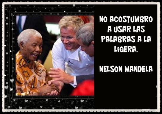 NELSON MANDELA 2013-06 DIC -12 (90)
