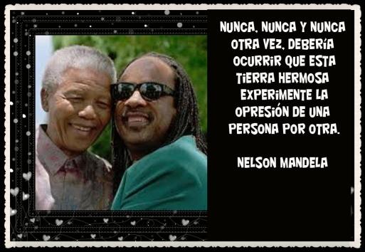 NELSON MANDELA 2013-06 DIC -12 (91)