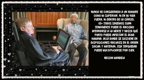 NELSON MANDELA 2013-06 DIC -12 (92)