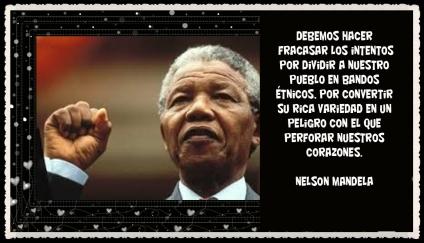 NELSON MANDELA 2013-06 DIC -12 (93)