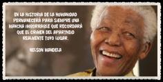 NELSON MANDELA 2013-06 DIC -12 (94)