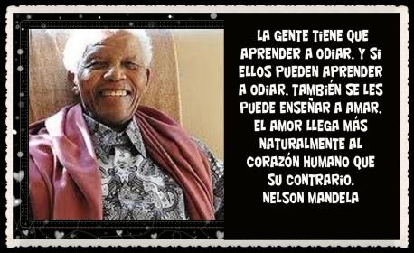 NELSON MANDELA 2013-06 DIC -12 (95)