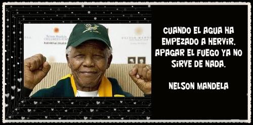 NELSON MANDELA 2013-06 DIC -12 (96)