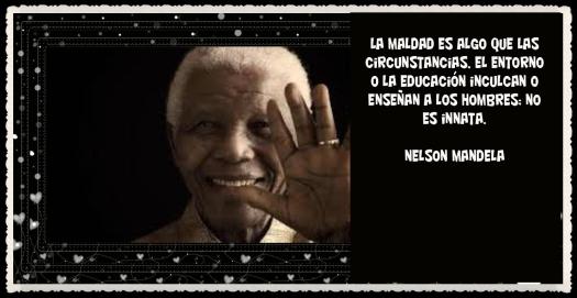 NELSON MANDELA 2013-06 DIC -12 (97)